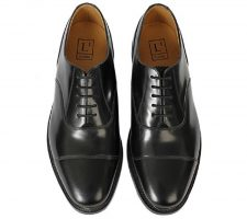loake 200 oxford shoes