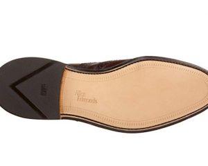 allen edmonds shoes review