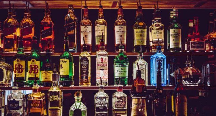 drinking etiquette around the world