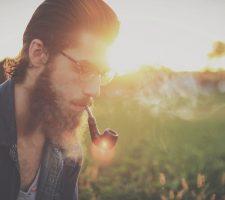 pipe tobacco guide