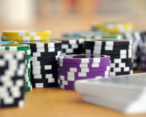 best poker chips set