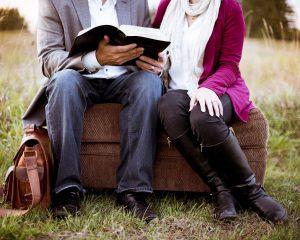 Drama and Romance